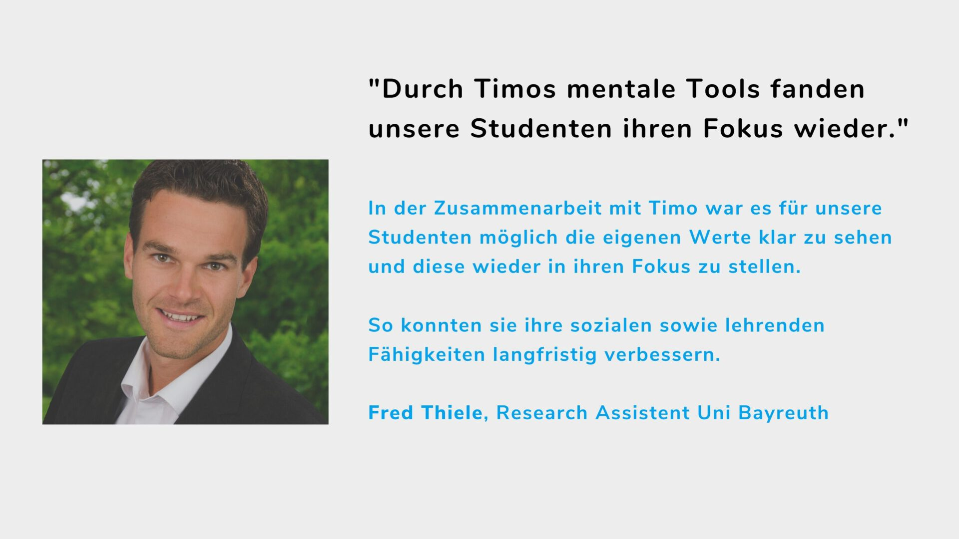 freedive your life timo niessner coaching trainer